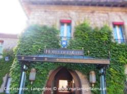 Carcassonne - 003