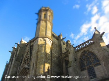 Carcassonne - 004