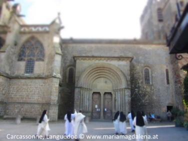 Carcassonne - 007