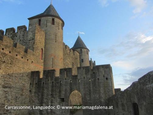 Carcassonne - 038