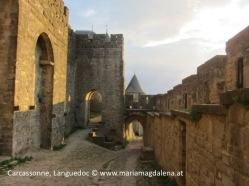 Carcassonne - 054