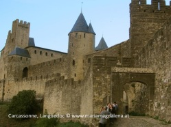 Carcassonne - 060