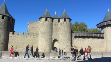 Carcassonne - 06