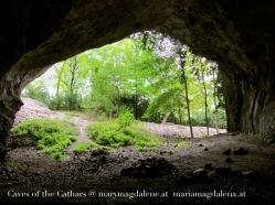 Katharerhöhlen - 095