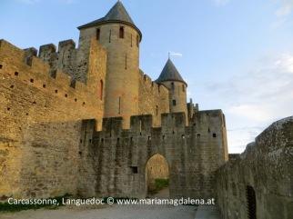 Carcassonne - 102