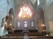 St. Hilaire - 12