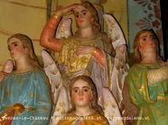 L'Eglise Madeleine (12)