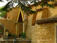 L'Eglise Madeleine (30)