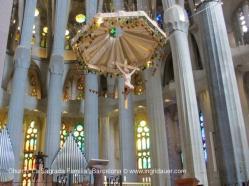 sagrada-familia---barcelona_13908564469_o