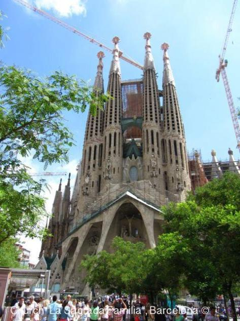sagrada-familia---barcelona_13908603610_o