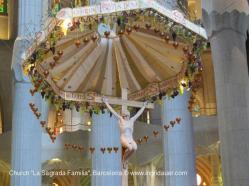 sagrada-familia---barcelona_13908611838_o