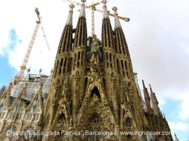 sagrada-familia---barcelona_14072100946_o
