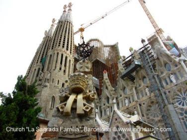 sagrada-familia---barcelona_14091984411_o