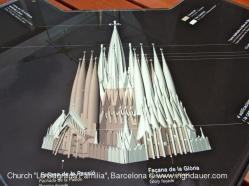 sagrada-familia---barcelona_14095193625_o
