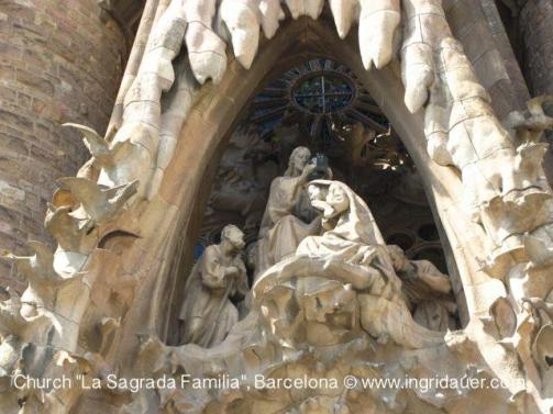sagrada-familia---barcelona_14095194165_o