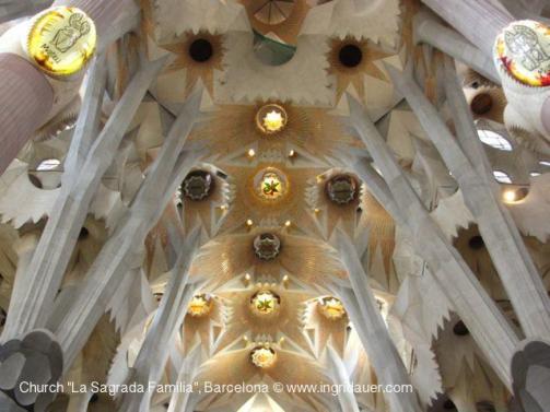 sagrada-familia---barcelona_14115286223_o