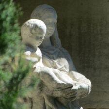 Notre Dame du Groseau
