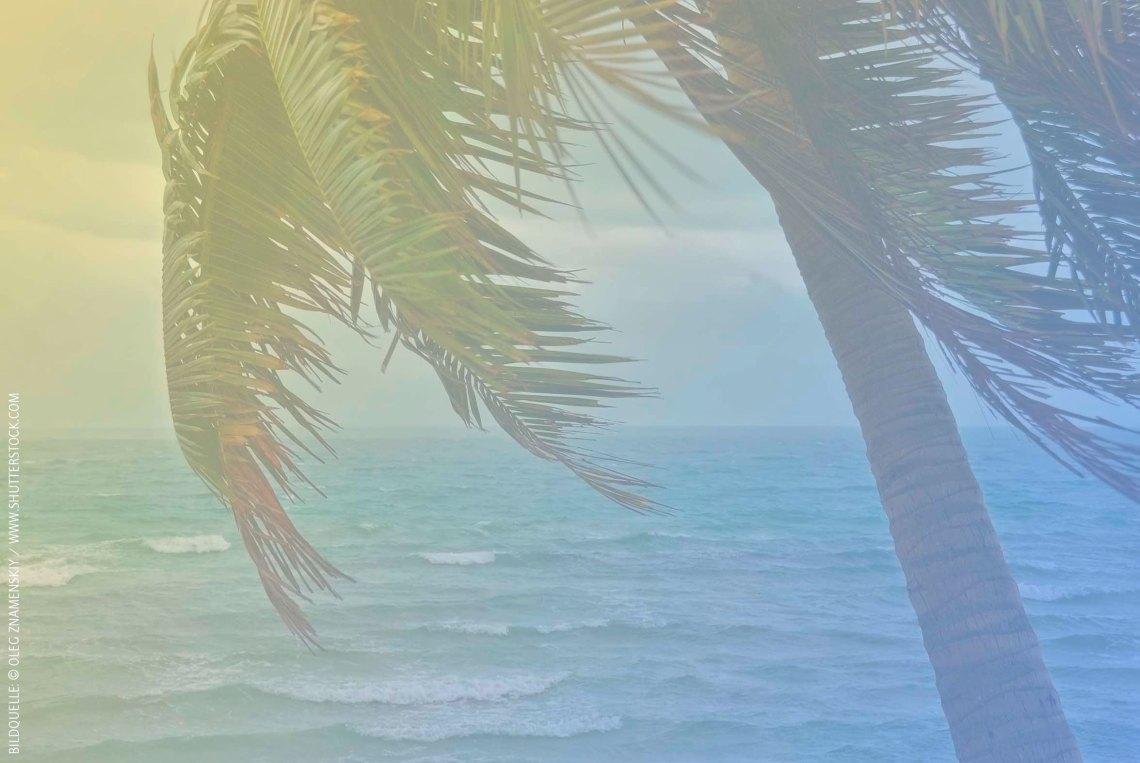 v3_blaue_sturm_mayakalender