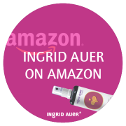 Ingrid Auer on Amazon