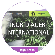 Ingrid Auer International