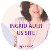 Ingrid Auer US Site